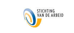 De Arbocatalogus.nl